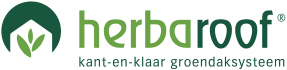 Herbaroof